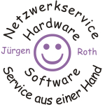 Hardware & Software Roth
